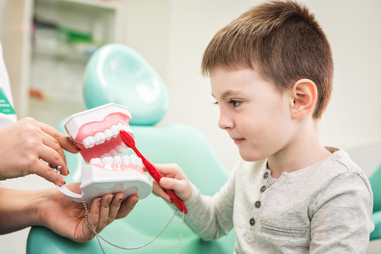 стоматология доктор караганда